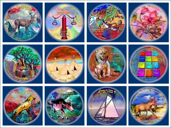 12 tribes 1.jpg